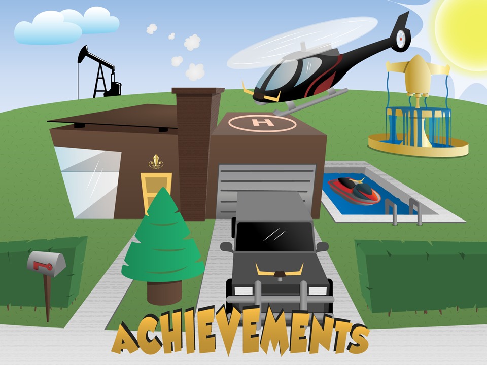 jpb-achievements